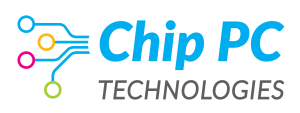 https://www.chippc.com